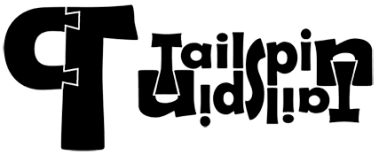 TailSpin Tools
