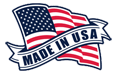 TailSpin Tools made in the USA